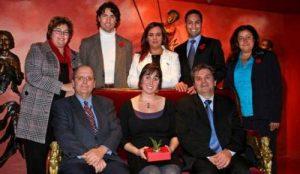 Prix Inspiration des CDEC Montréal