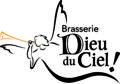 logo_dieuduciel