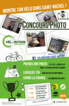 VELORUTION_Affiche_concours-photo